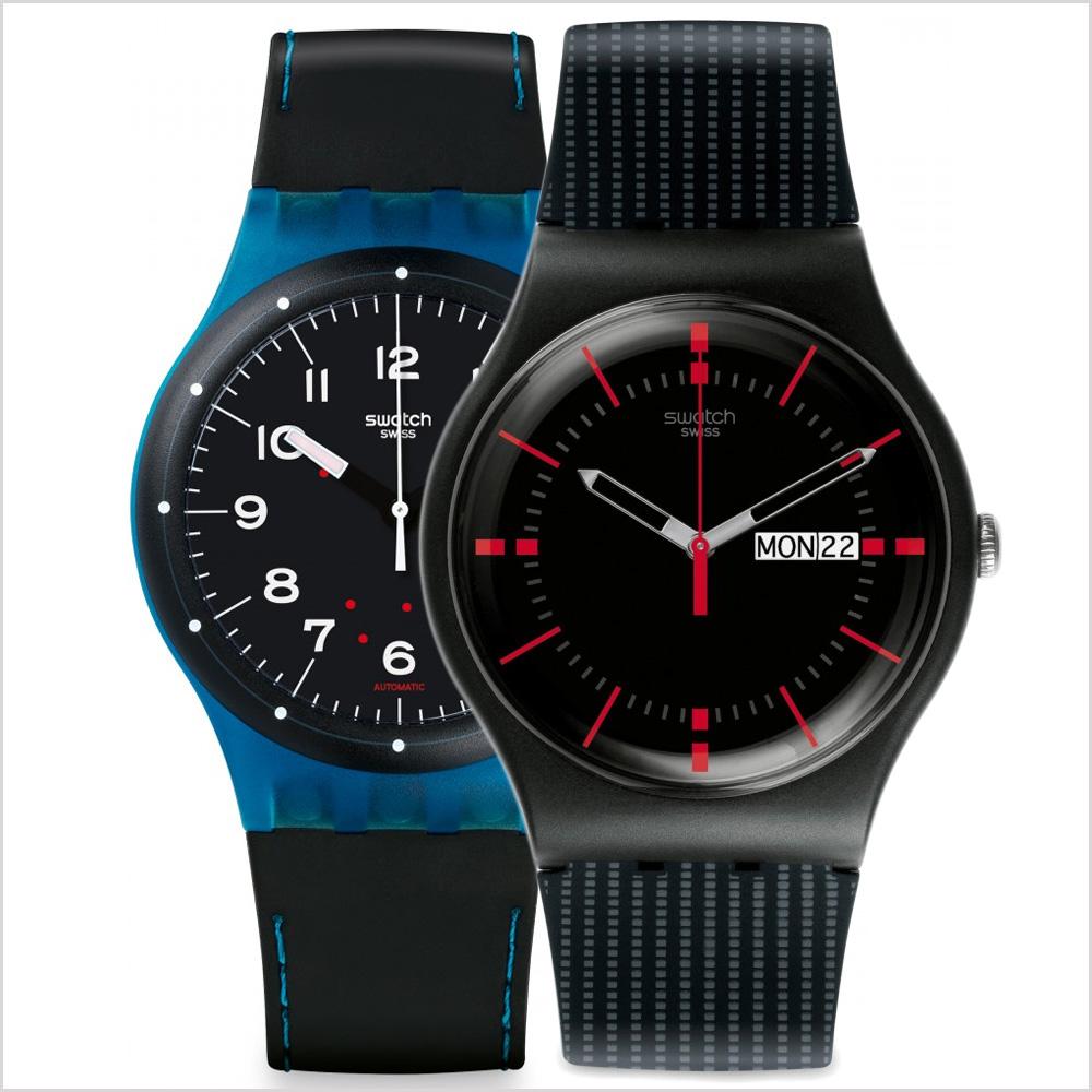 Orologi uomo vendita orologi da uomo online kronoshop for Orologi svizzeri uomo